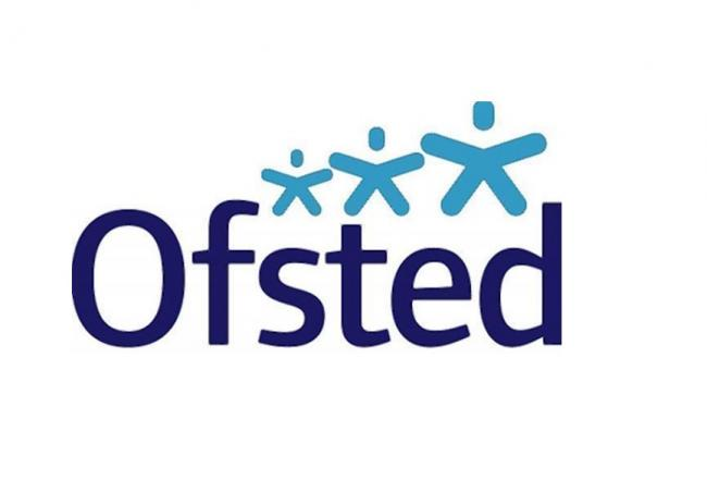 Labour: Scrap Ofsted to ease teachers' stress
