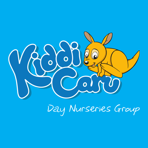 Childcare Open Event at Kiddi Caru Day Nursery and Preschool in Writtle, Chelmsford