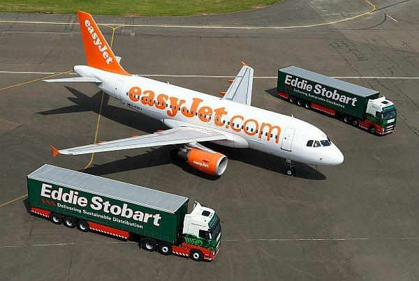 Southend Standard: Grounded - easyJet flights to Spain and Portugal facing severe delays