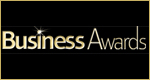 Southend Standard: Business Awards