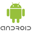 Southend Standard: Android