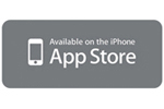 Southend Standard: App Store