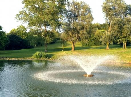 Firms invited to run golf course