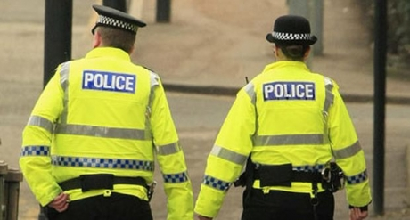 Campaigners fear changes to policing will mean less beat bobbies