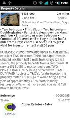 Southend Standard: goin property app image 2