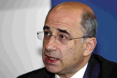 Leveson report: A snapshot guide