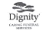 Dignity Funerals Limited