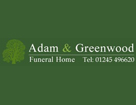 Adam and Greenwood Funeral Home