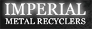 Imperial Metal Recyclers Ltd