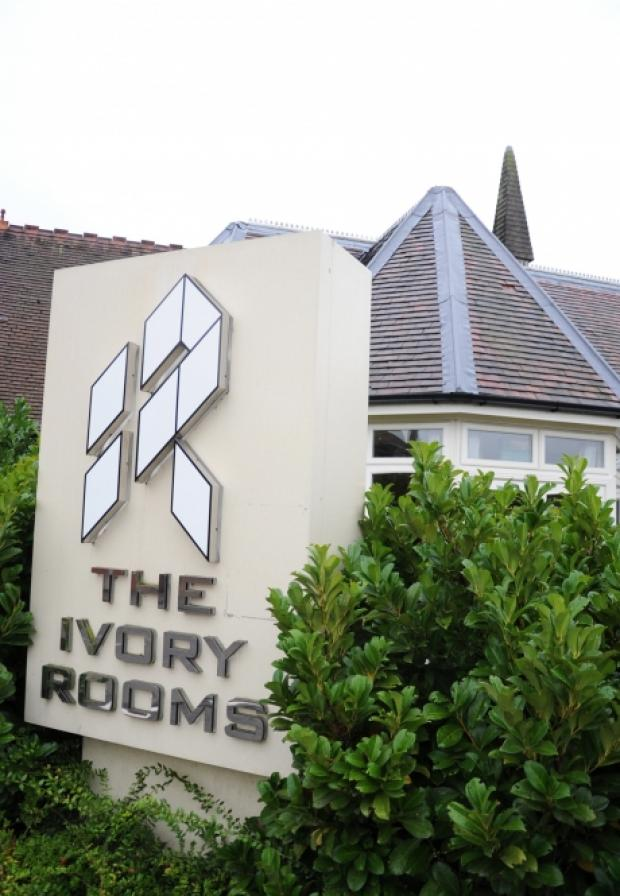Southend Standard: Five arrested after fight outside Ivory Rooms
