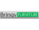Bringy Furniture
