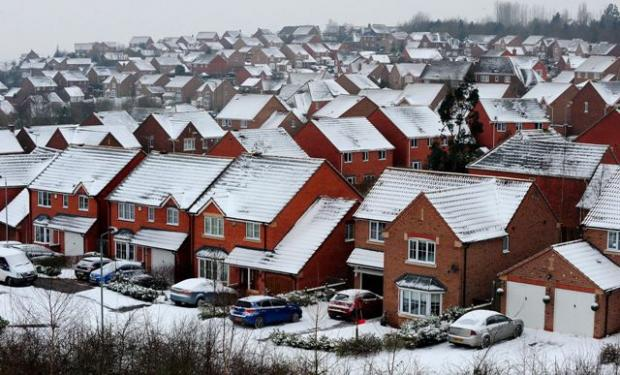 Housing waiting lists could be cut