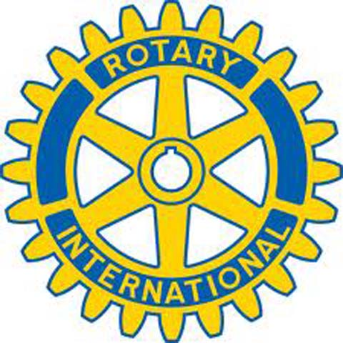 Sign up for Thorpe Bay Rotary Club's annual Foulness bike ride