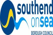 Southend council investigates complaint
