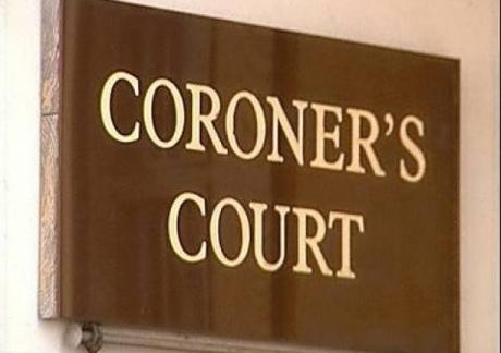 Coroner's court could be axed in Southend
