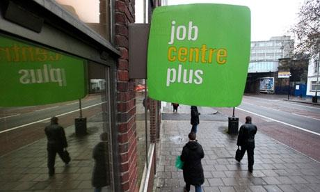 Employment experts will help troubled families in south Essex to get back into work