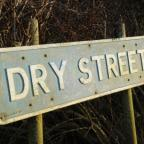 No date for decision on Dry Street