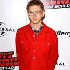 Michael Cera began his role in Arrested Development as a teenager
