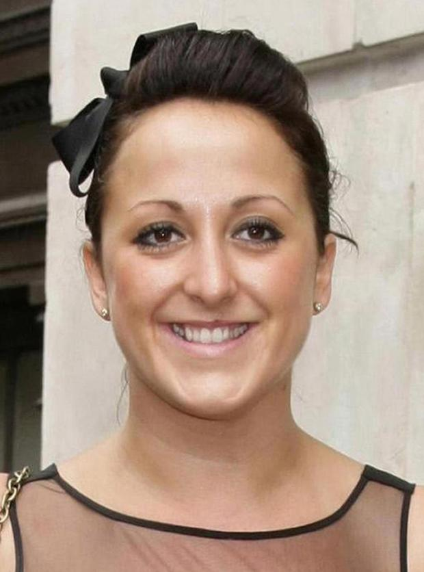 Southend Standard: Ex-Eastender Natalie Cassidy to star in Grays panto