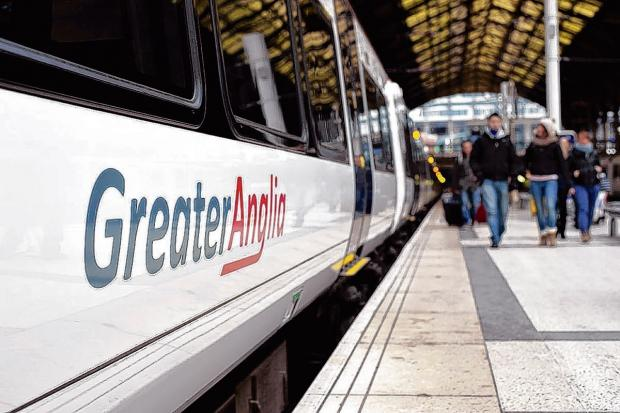 Trains cancelled after signalling fault