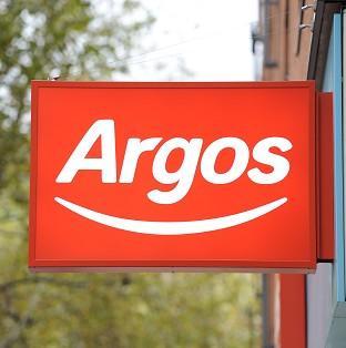 Southend Standard: Hundreds of Argos stores will be shut