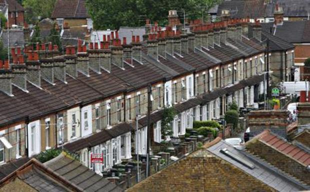 Council pays out £4million too much in housing benefits