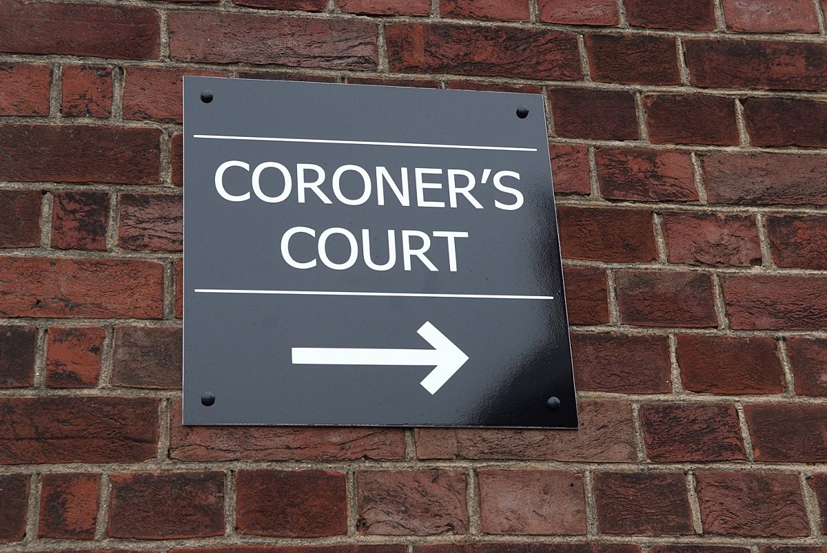 Inquest opened into man who died after being punched in the street