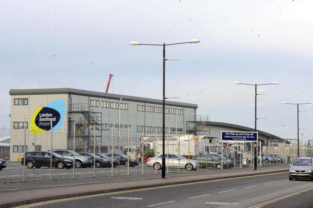 £10million business park cash could bring 4,000 jobs