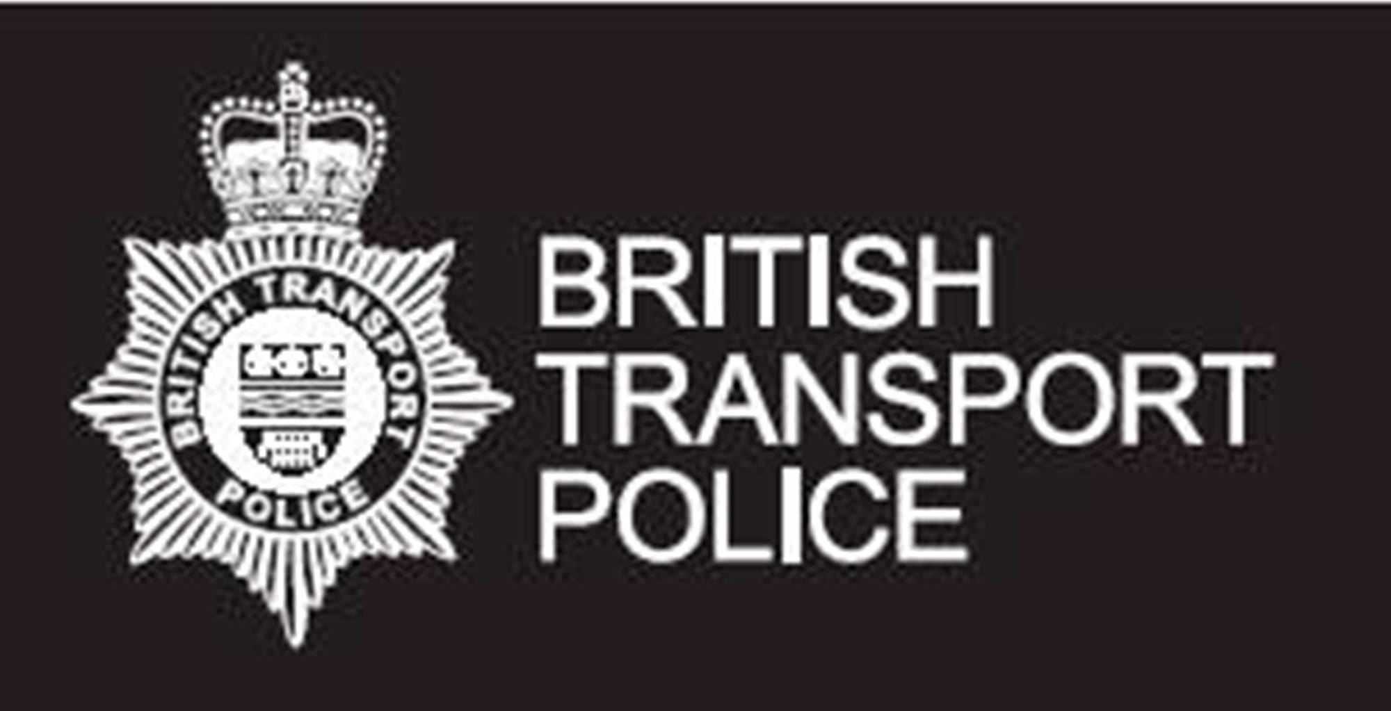 Man charged after assault on train