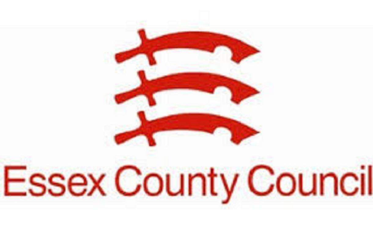 Save £700 with Essex County Council