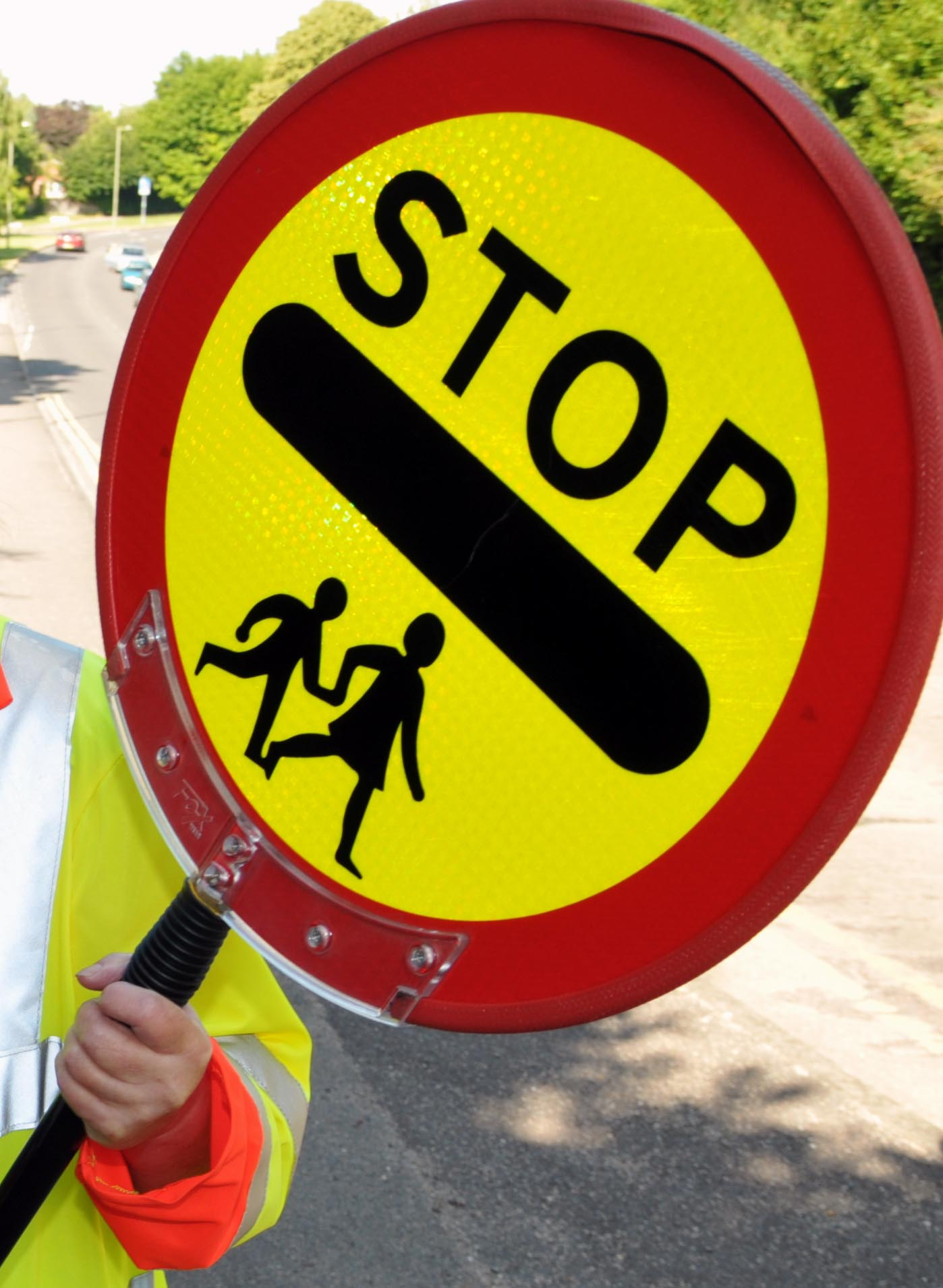 Support grows to save lollipop men and women