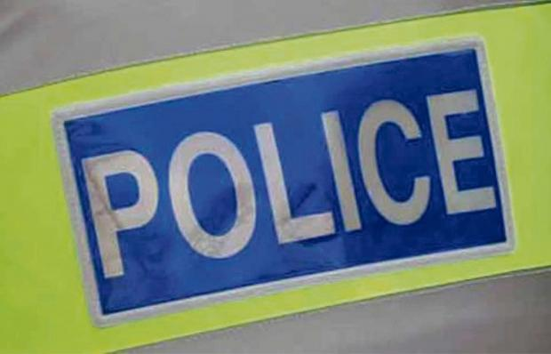 Traffic delays on A127 after collision