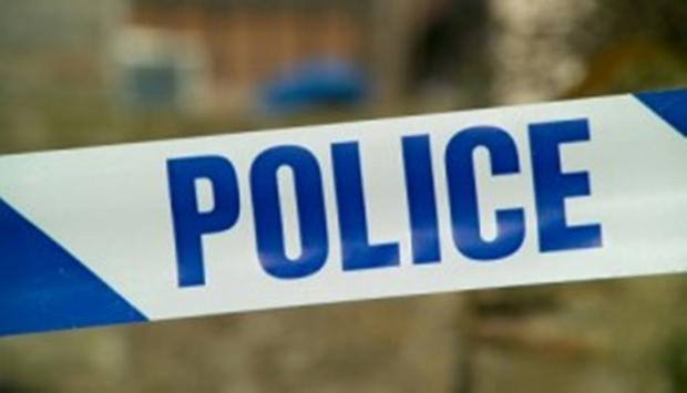 Police appealing for witnesses after break in at tropical fish shop