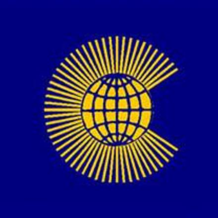 Flying the flag for the Commonwealth: Rochford District Council holding ceremony to mark Commonwealth Day