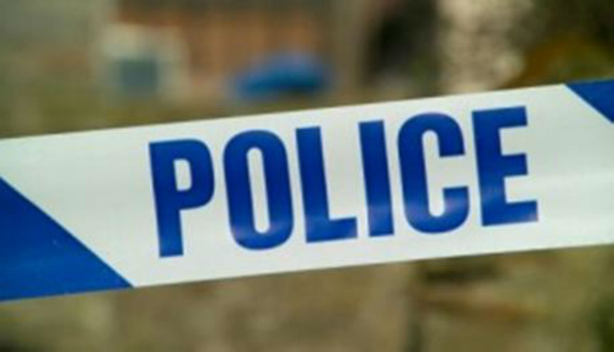 Thieves return to steal vehicle in Ramsden Bellhouse after failed attempt