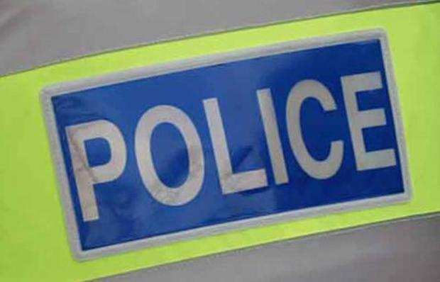 Southend Standard: Police appeal over Westcliff flats attack