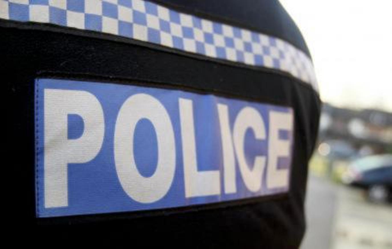 Man assaulted in Westcliff