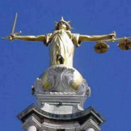 Dad who dealt drugs and bought stolen goods is slammed by Basildon judge
