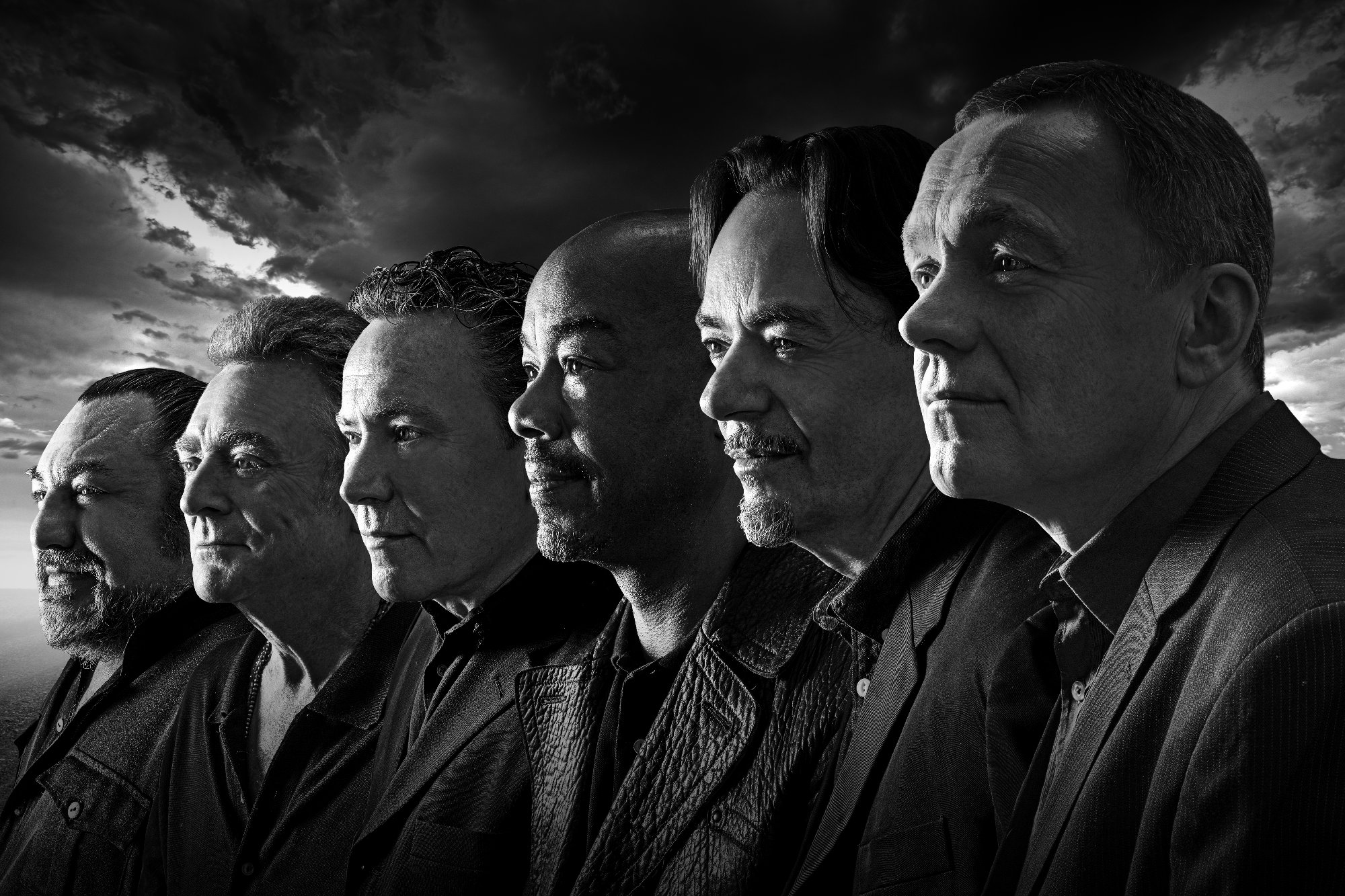 Cliffs UB40 gig postponed - singer loses voice