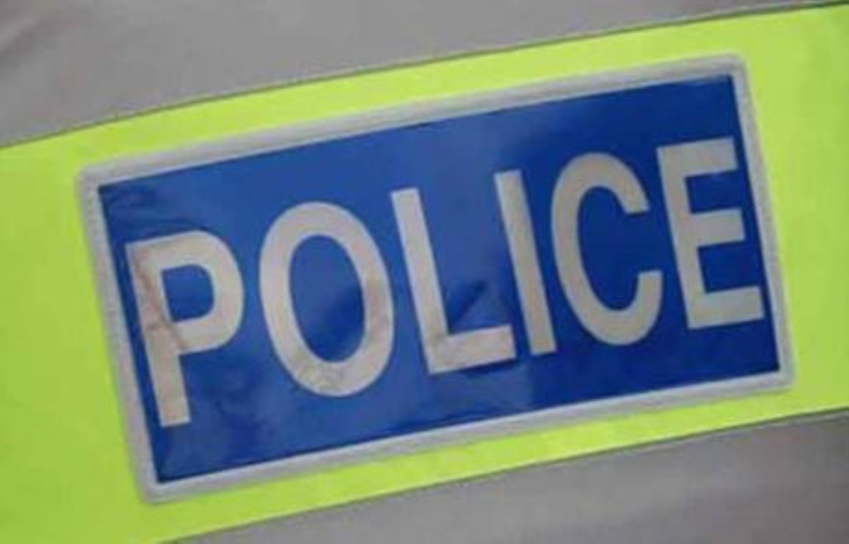 Man arrested after assault ruled out of investigation