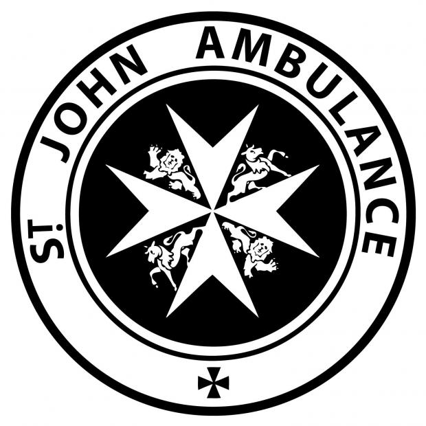 Southend Standard: St John Ambulance call for more recuits to Hockley and Hawkwell Unit