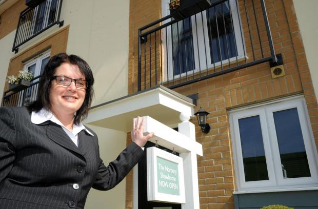 Southend Standard: Basildon home prices highest rise in Essex