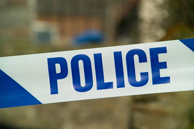 Call for help sparks police search in Rayleigh