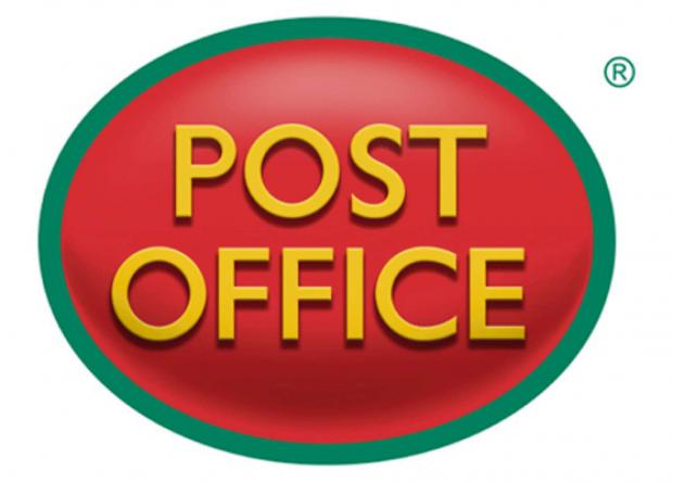 Southend Standard: Thorpe Bay Post Office will get a facelift