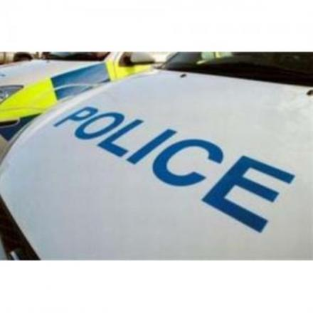 Police appeal for witnesses following armed robbery in Southend