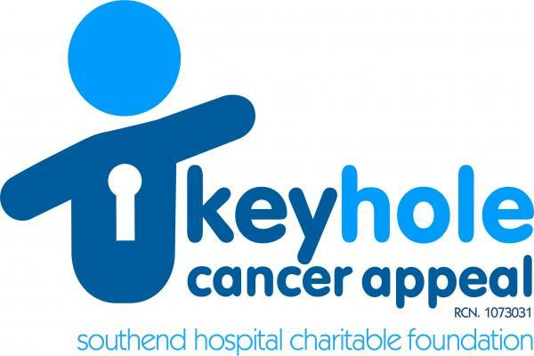 Help your Echo raise cash for Southend Hospital's Keyhole Cancer Appeal