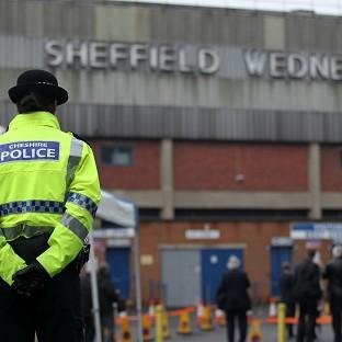 No senior police officer appeared to be in charge of operations when the events of the Hillsborough disaster unfolded, a court has heard
