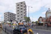 We ask: Is the Southend seafront development a good thing?