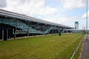 Low risk - Southend Airport
