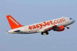 Another holiday destination announced from Southend Aiport